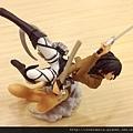 2立體機動戰士米卡莎 (2)
