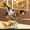 2立體機動戰士米卡莎 (3)