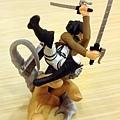 2立體機動戰士米卡莎 (9)