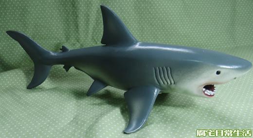 大白鯊 (1)