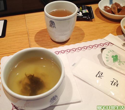 豆腐村 (2)