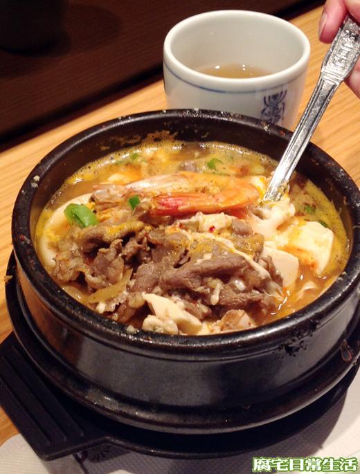 豆腐村 (6)