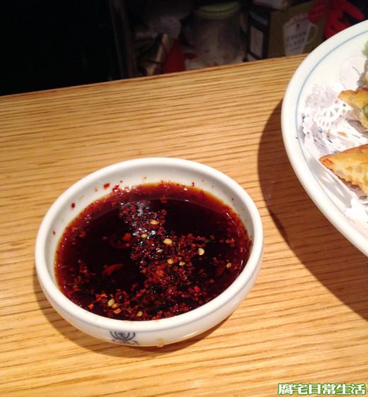 豆腐村 (10)