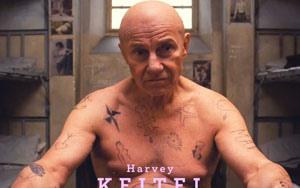 harvey_keitel
