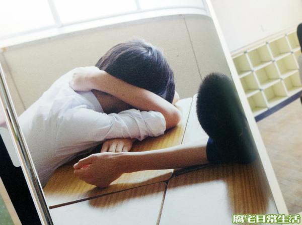 青山裕企SCHOOLBOY COMPLEX (11)
