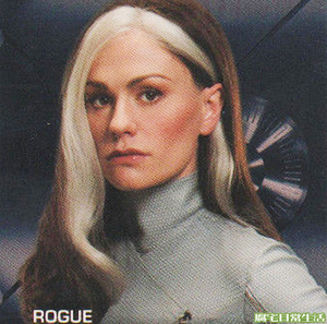 2014-Carls-X-Men-Days-of-Future-Past-Rogue