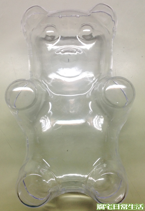 gummy bear anatomy (19)