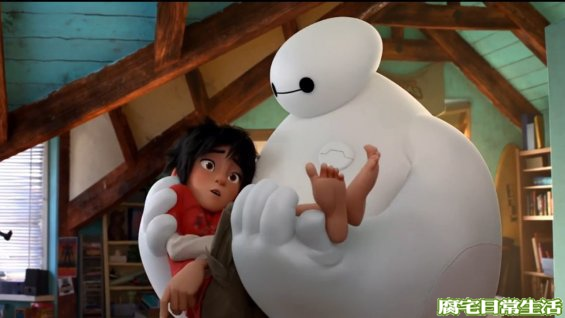 big_hero_6_baymax_hiro_h_2014