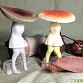 蘑菇子 (3)