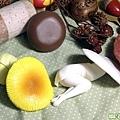 蘑菇子 (12)