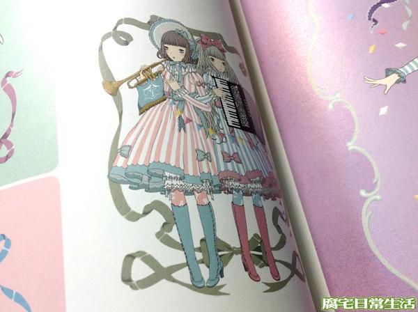 今井キラ_lolita畫集 (10)