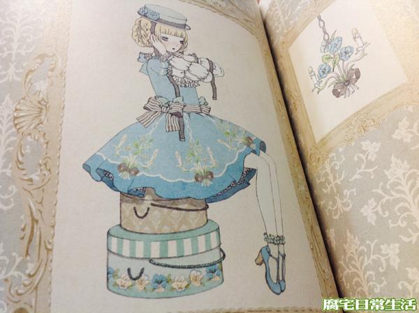 今井キラ_lolita畫集 (13)