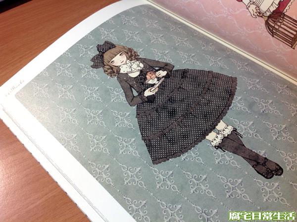 今井キラ_lolita畫集 (15)