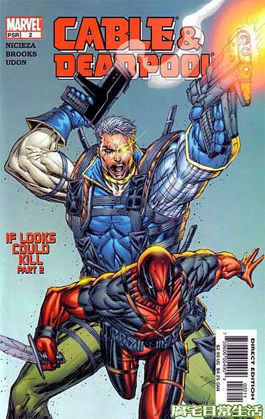 Cable_&_Deadpool_Vol_1_2