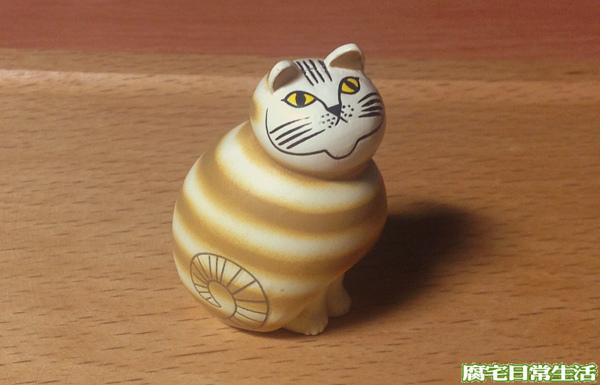 小陶貓扭蛋 (6)