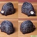 小陶貓扭蛋 (12)