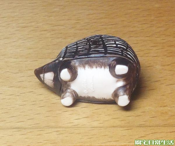 小陶貓扭蛋 (15)