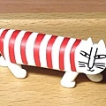 小陶貓扭蛋 (16)