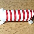 小陶貓扭蛋 (17)