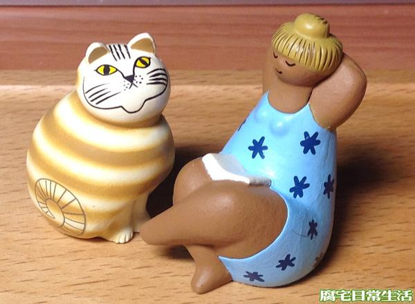 小陶貓扭蛋 (19)
