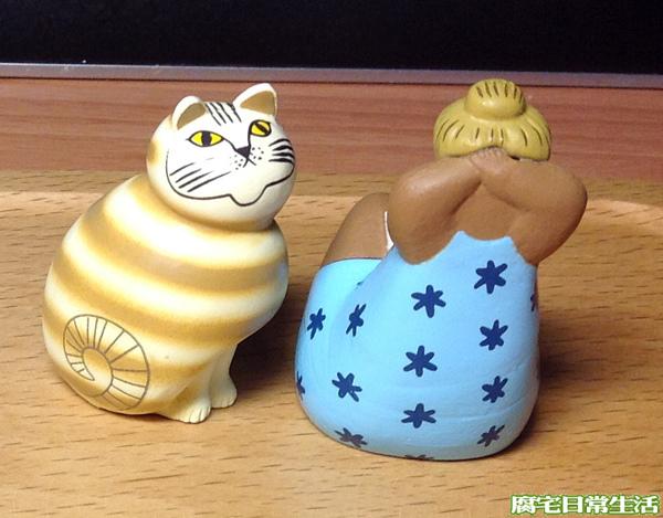 小陶貓扭蛋 (21)