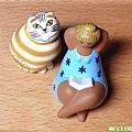 小陶貓扭蛋 (23)