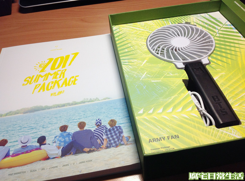 2017 BTS SUMMER PACKAGE (7).JPG