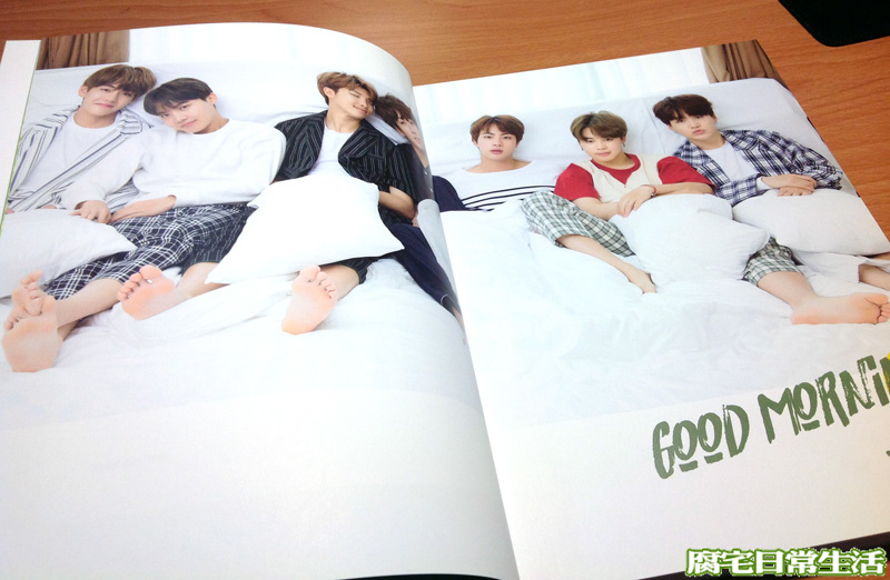 2017 BTS SUMMER PACKAGE (13).JPG