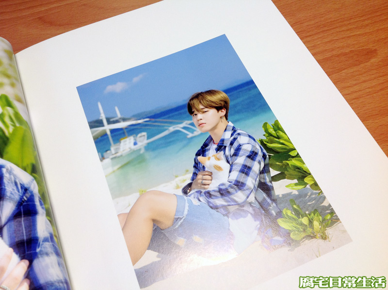 2017 BTS SUMMER PACKAGE (21).JPG