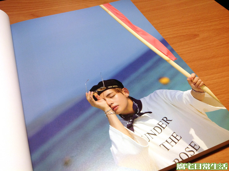 2017 BTS SUMMER PACKAGE (18).JPG