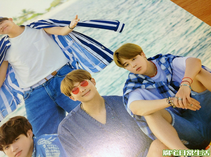 2017 BTS SUMMER PACKAGE (24).JPG