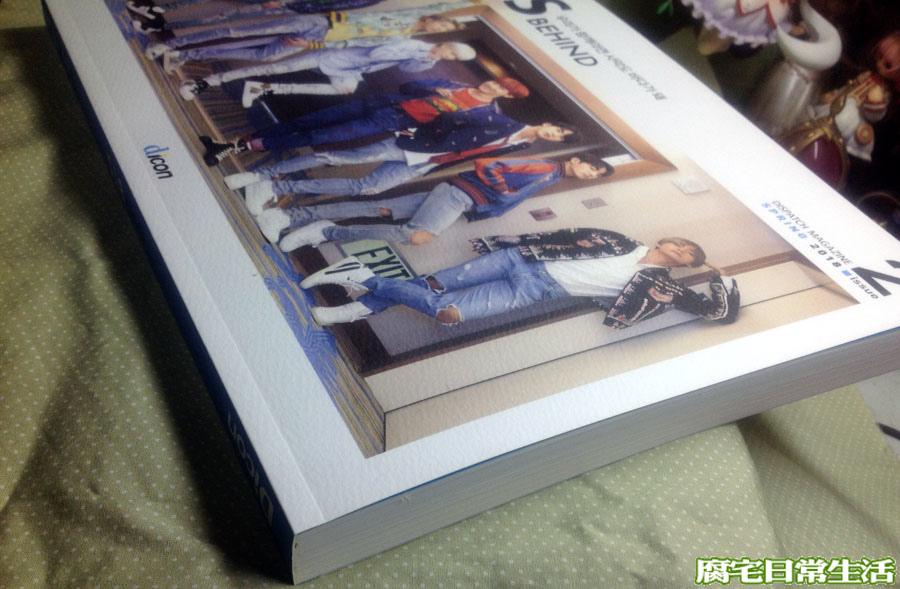 BTS-Behind-The -Scene (6).JPG