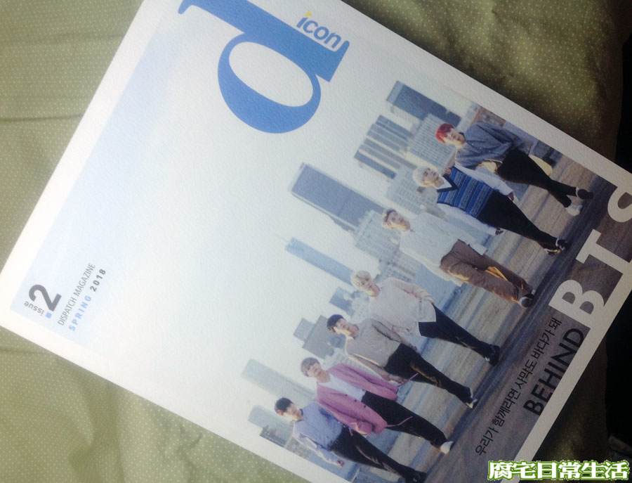 BTS-Behind-The -Scene (7).JPG