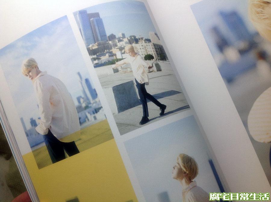 BTS-Behind-The -Scene (10).JPG