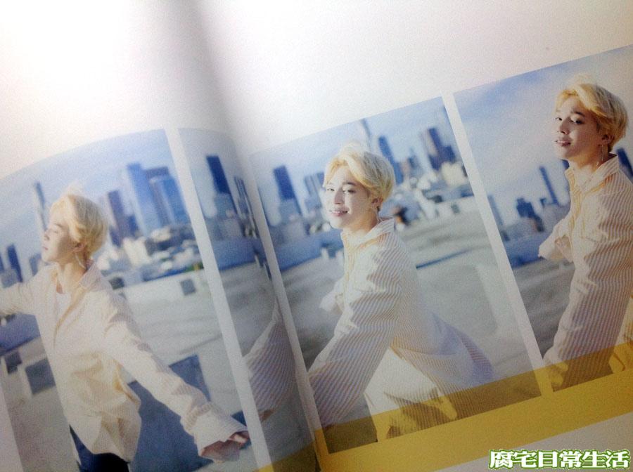 BTS-Behind-The -Scene (12).JPG