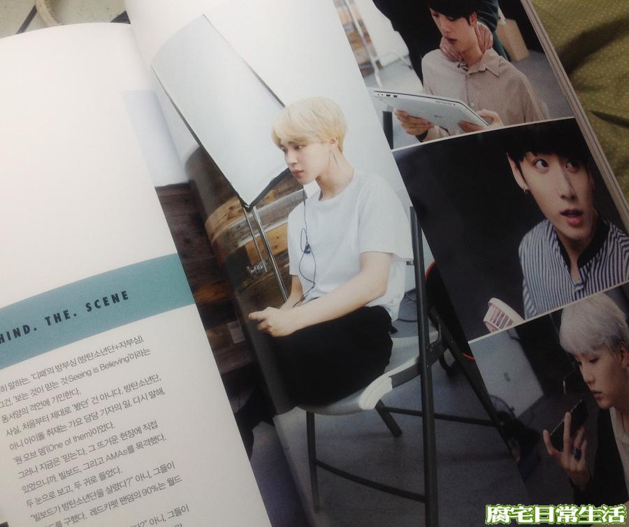BTS-Behind-The -Scene (15).JPG