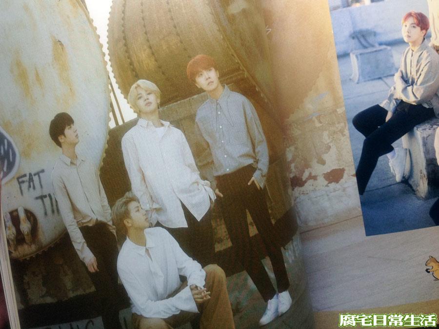 BTS-Behind-The -Scene (14).JPG