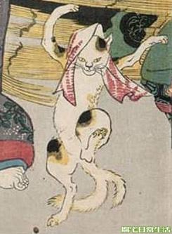 踊る猫又_2.jpg