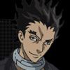 caracter_crow.jpg