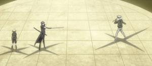 影子.jpg