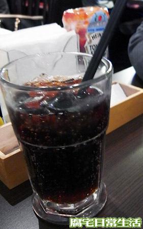 發福廚房 (1).JPG
