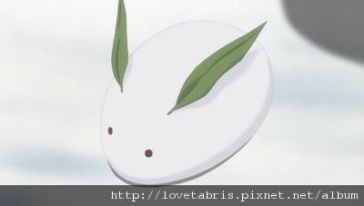 雪兔.jpg
