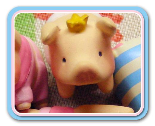 豬2.jpg