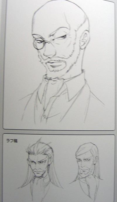 人設 (7).JPG
