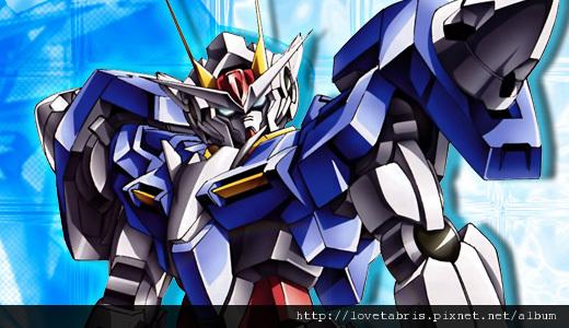 00 Gundam.jpg