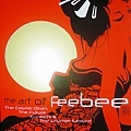 The Art of Feebee