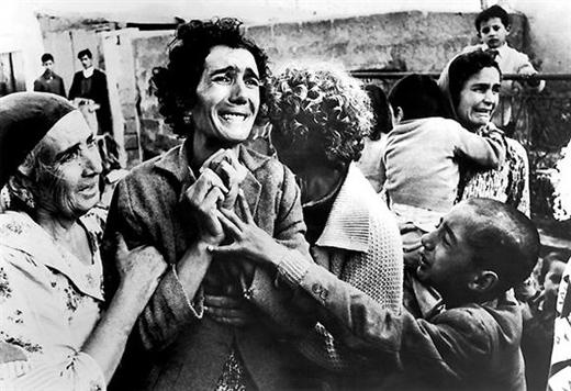1964-don-mccullin.jpg