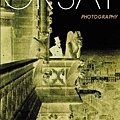 Orsay Photography
