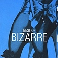 Best of Bizarre