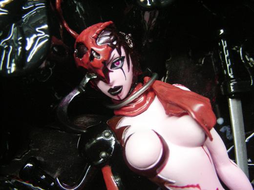 荒野の女囚 (1).JPG